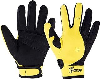 Seavenger Abyss 1.5mm Neoprene Diving Gloves