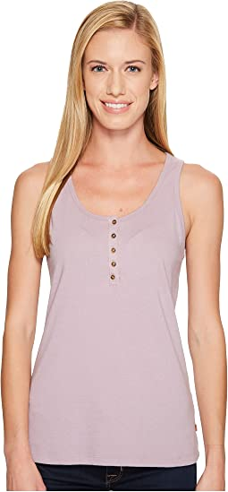 Carhartt - Lockhart Tank Top