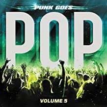 Somebody That I Used To Know (feat. Vic Fuentes)