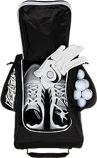 Best golf shoe bag adidas Reviews