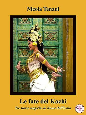 Le fate del Kochi