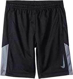 Accelerate Shorts (Little Kids)