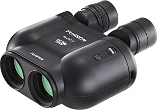 Fujinon 14x40 TSX1440 Techno-Stabi Image-Stabilized Binoculars