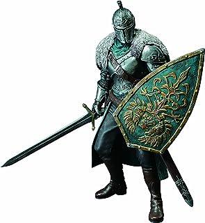 comprar comparacion Banpresto- Faraam Knight Figura 18 Cm Dark Souls II Dxf Vol.1, Multicolor (BIDDS257331)