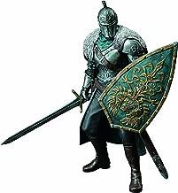 Banpresto- Faraam Knight Figura 18 Cm Dark Souls II Dxf Vol.1, (BIDDS257331)