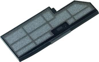 Filtro de Aire del proyector - OEM Epson : EB-1795F, EB-1780, EB-1780W