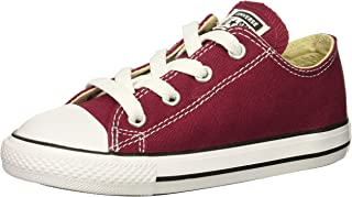 Kids' Chuck Taylor All Star 2018 Seasonal Low Top Sneaker