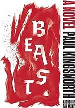 Best paul kingsnorth beast Reviews