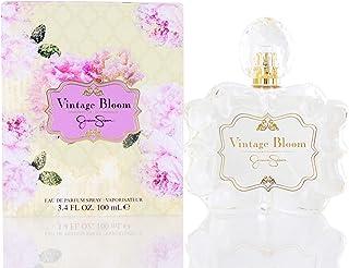 Jessica Simpson Vintage Bloom Women's Eau de Parfum Spray...