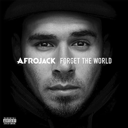 99655b13b7d Ten Feet Tall  feat. Wrabel  by Afrojack on Amazon Music - Amazon.com