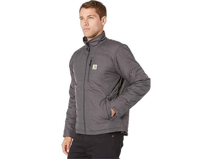 Carhartt Gilliam Jacket De Shadow Cos & Outerwear