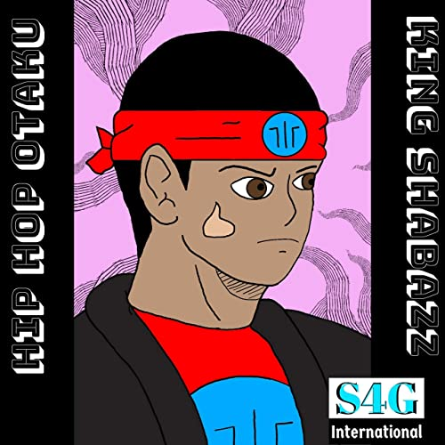 Its Ninja Time de KING SHABAZZ en Amazon Music - Amazon.es