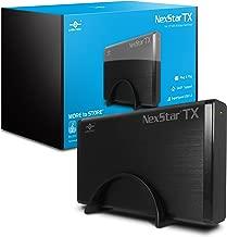 Vantec NexStar TX 3.5