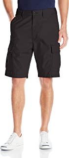 Best cargo shorts with vans Reviews