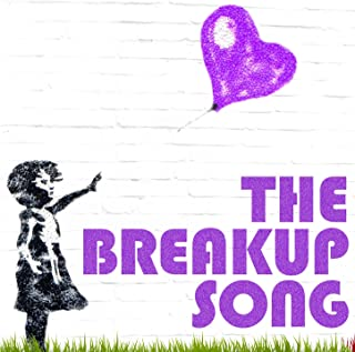 The Breakup Song (Instrumental)