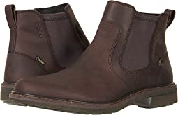 ECCO - Turn GTX Chelsea Boot