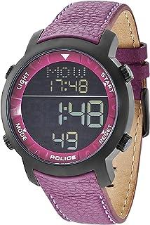 Relógio Police Cyber - 12898JSB/02C