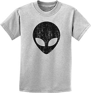 Best alien merchandise for sale Reviews