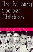 missing sodder children