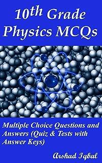 Best grade 10 physics quiz Reviews