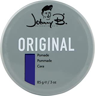 Best johnny b clash hair gum Reviews