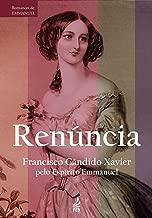 Renúncia (Portuguese Edition)