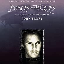 Best john dunbar theme Reviews