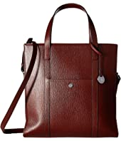 Lodis Accessories - Business Chic RFID Nikita Work Tote