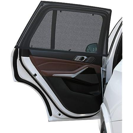 Dettelin 3 in 1 Auto Leben Schl/üsselbund Fluchtwerkzeug Auto Fenster Auto Sicherheit Rettungswerkzeug Fenster Glasbrecher Sicherheitshammer