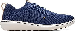 Clarks Step Urban Mix Men's Casual Shoe