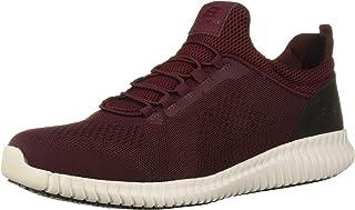 حذاء سيسنوك من سكيتشرز