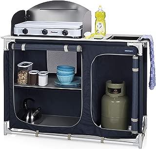 Mejor Mueble Cocina Camping Con Fregadero de 2020 - Mejor valorados y revisados