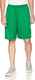 Augusta Sportswear Mens Training Short