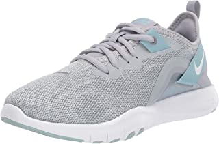 Women's Flex Trainer 9 Sneaker
