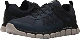 SKECHERS - Skech-Flex 2.0 - High Knoll