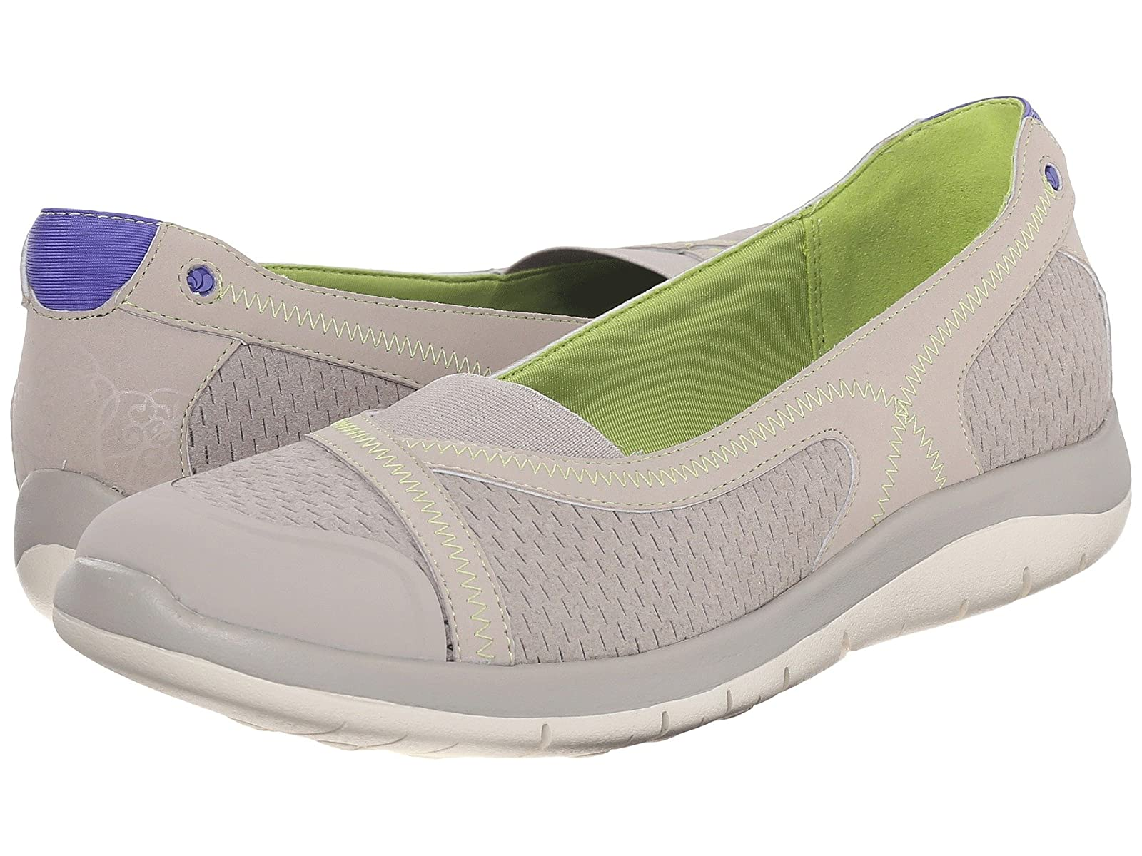 Rockport Cobb Hill Collection Cobb Hill FitSpaCheap and distinctive eye-catching shoes