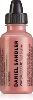 Daniel Sandler Watercolour Blusher 15ml Spicey
