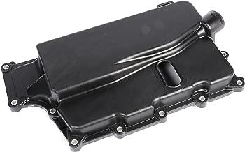 ACDelco 24265264 GM Original Equipment Automatic Transmission Control Valve Body Cover