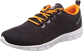 Reebok Men's Bronn Runner Running Shoes