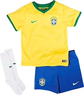 Kit World Cup