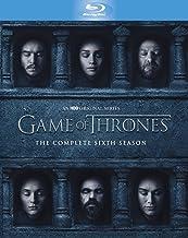 Stream Game Of Thrones Episode 1