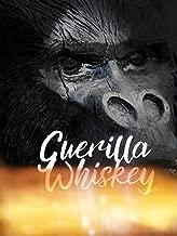 Guerilla Whiskey