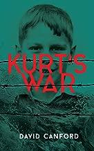 Kurt's War: The boy who knew too much