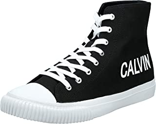 Calvin Klein Lacopo, Men's Fashion Sneakers