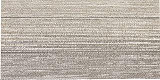 Shaw Neutral Carpet Tile-36