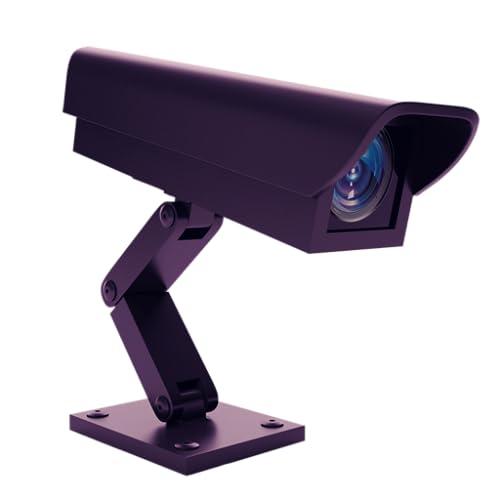 Cam Viewer for 7Links cameras