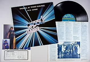 Best kool & the gang as one songs Reviews