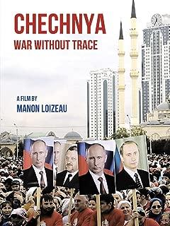 Best stanley greene chechnya Reviews
