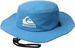 Quiksilver - Gelly 4 Boy (Little Kid)