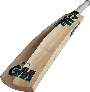 Gunn & Moore Diamond 101 Cricket Bat, Short Handle